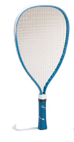 Champion Sports Oversize Racquetball Racket