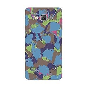 Giftroom Samsung A7 back case Cover, Premium Quality Designer Printed 3D Lightweight Slim Matte Finish Hard Case Back Cover for Samsung A7 - Giftroom-732