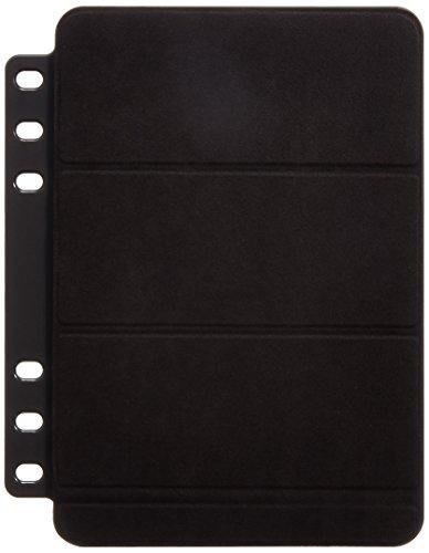エレコム ワイヤレスキーボード Bluetooth iPad mini対応 ブラック TK-FBP060IBK