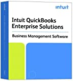 QuickBooks Enterprise Solutions 14.0 (2014) 10-user
