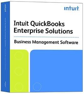 Lawn Care: Quickbooks Lawn Care Software