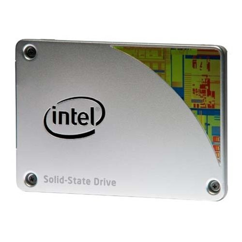 Intel 530 240GB 2.5-Inch Internal Solid State