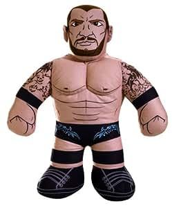 WWE Brawlin' Buddy Randy Orton