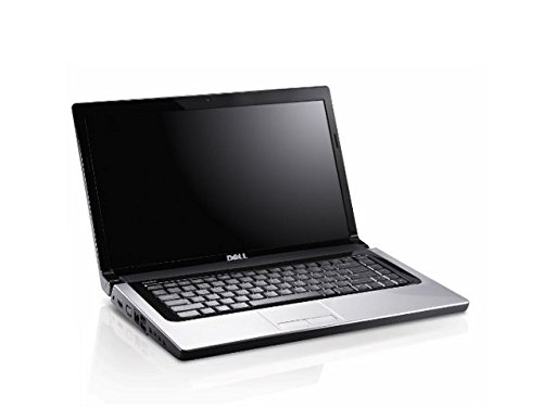 Click to buy Dell Studio 1558, i3-350M (2.27GHz), 3GB/500GB HDD, 15.6