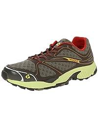 Vasque Men's Pendulum II Trail Running Shoe