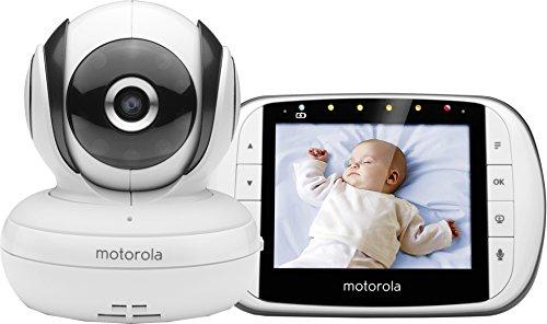 Motorola MBP36S Opiniones