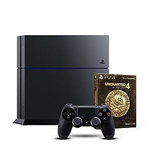 von Sony Plattform: PlayStation 4(2)Neu kaufen:   EUR 416,68