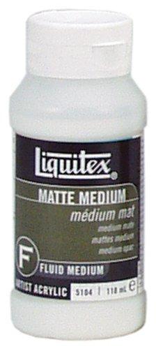 liquitex-aditivo-medium-fluido-mate-professional-118-ml