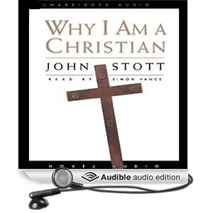 Why I Am A Christian (Unabridged)