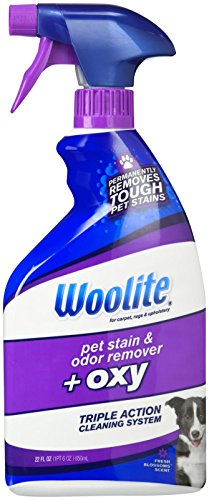 woolite-pet-stain-odor-remover-oxygen-trigger-22-ounces-0890