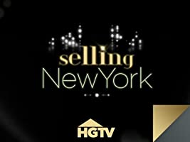 Selling New York Season 7
