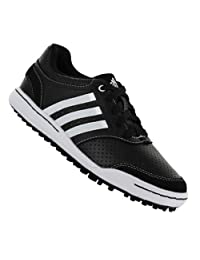 Adidas Junior Adicross Iii Golf Shoes,