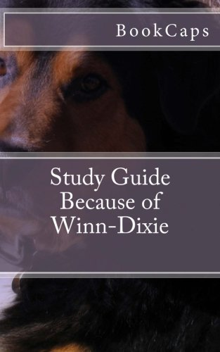 because-of-winn-dixie-a-bookcaps-study-guide-by-bookcaps-2012-02-21