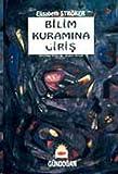 img - for Bilim Kuramina Giris book / textbook / text book