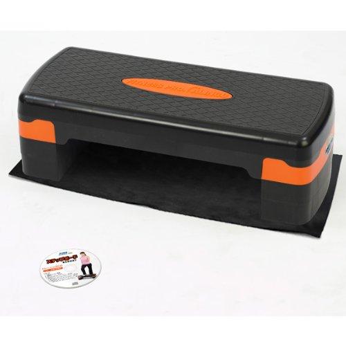 ALINCO(アルインコ) ステップボード 踏み台運動 踏み台昇降 EXG037