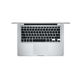 apple macbook pro mc700ll a 13.3-inch laptop