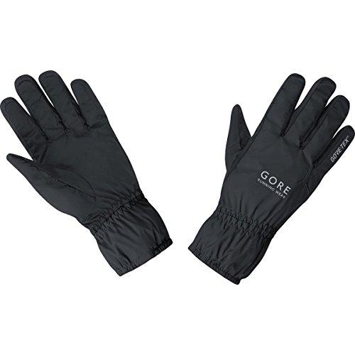 gore-running-wear-essential-gore-tex-guantes-para-hombre-color-negro-talla-s