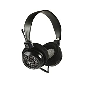 Grado Prestige Series SR225i Headphones (Discontinued by Manufacturer)