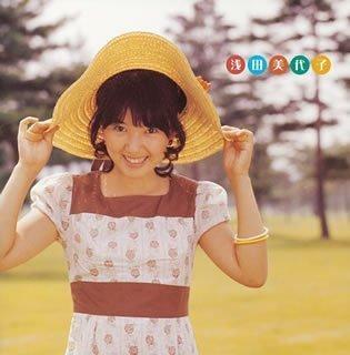 浅田美代子の画像 p1_28