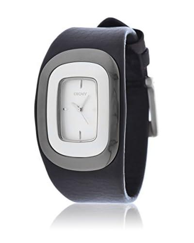 DKNY Reloj NY4375 42 mm