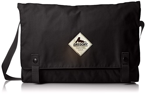 gregory-mountain-products-boardwalk-shoulder-bag-trad-black-one-size