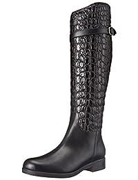 Clarks Women's Hopedale Wish Boot