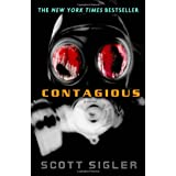 Contagious: A Novelby Scott Sigler