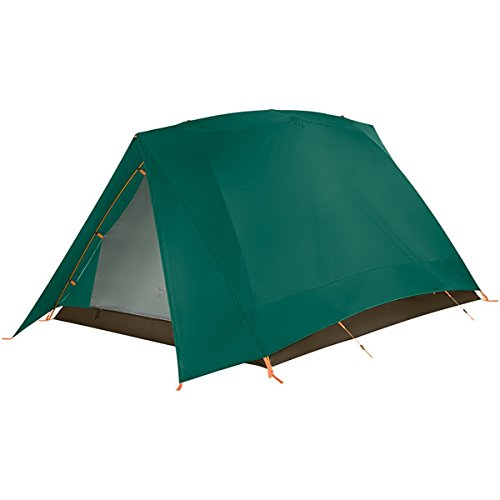 Eureka Timberline SQ 2XT 2 - person Tent (Eureka 2 Person Backpacking Tent compare prices)