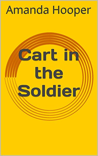 Cart in the Soldier PDF