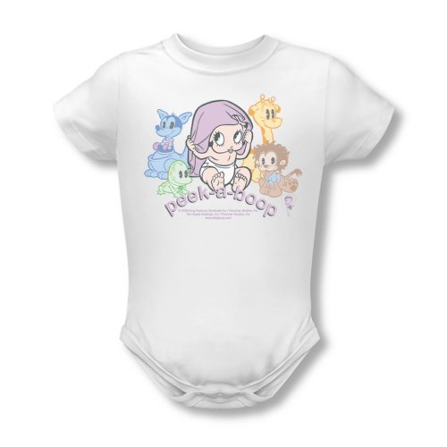 Custom Onesies For Adults