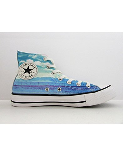 converse-womens-chuck-taylor-all-star-prints-spray-paint-blue-motel-egret-sneaker-6