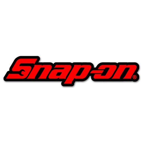 logo snap on vector