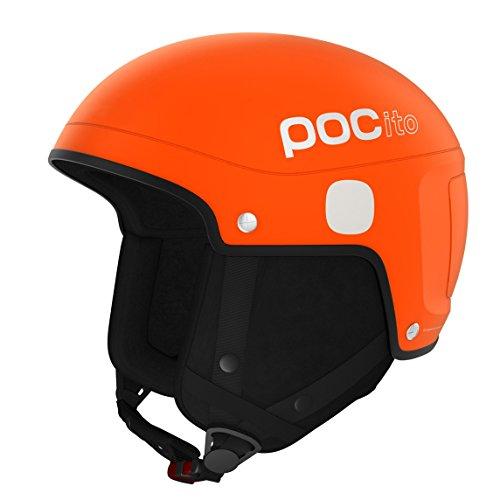 POC Kinder Skihelm Pocito Light Helmet