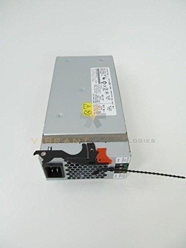 39Y7381 - IBM POWER SUPPLY1450WATT FOR BLADECENTER