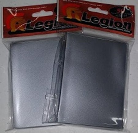 DP: Matte SV (50) by Legion Supplies