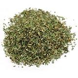 Starwest Botanicals Catnip Leaf C/S, 1 Pound
