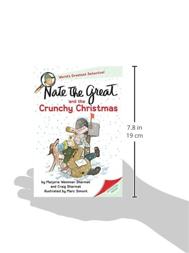 Nate-the-Great-and-the-Crunchy-Christmas