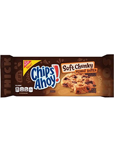 chips-ahoy-soft-chunky-peanut-butter-cookies-333g-us-import
