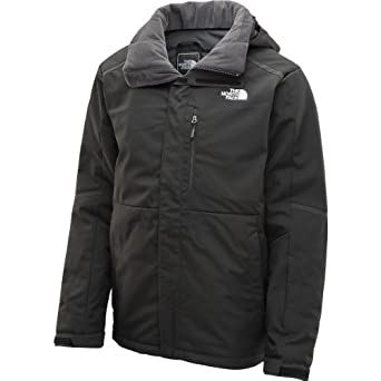 The North Face Mens Komper Jacket Style: A9ZU-JK3 Size: L