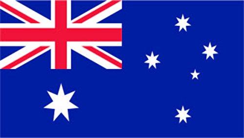 ni407-2-pack-australian-flag-vinyl-decal-sticker-5-inch-by-3-inch