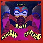 African Rhythms 1970 [12 inch Analog]