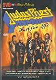 Judas Priest - Fuel for Life