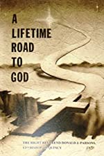 A Lifetime Road to God