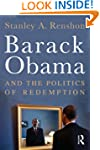 Barack Obama and the Politics of Rede...