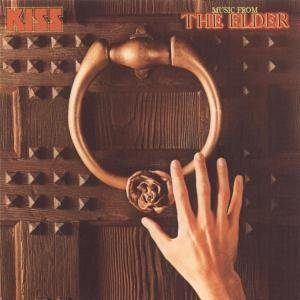Kiss-Music From The Elder-REISSUE-CD-FLAC-1989-BUDDHA Download