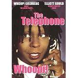 """The Telephone [Australien Import]von """"Rip Torn"""""""