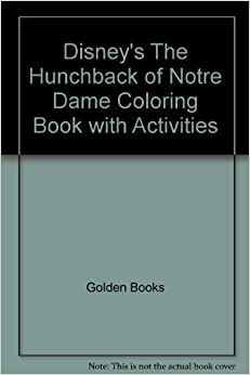 the hunchback of notre dame pdf free download