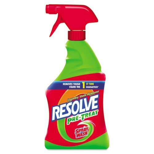 resolve-spray-n-wash-stain-remover-liquid-22-oz-trigger-spray-bottle-00230ea-dmi-ea-by-resolve