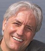 Gregory L. Jantz