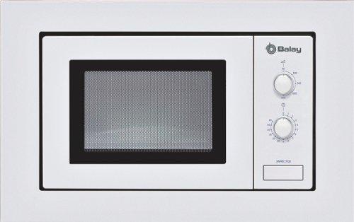 Balay-3WMB-1918-1270-W-230-V-50-Hz-Blanco-453-x-320-x-280-mm-14000-g-290-x-274-x-194-mm-Microondas